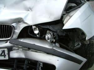 Thumbnail image for AutoAccident3.jpg