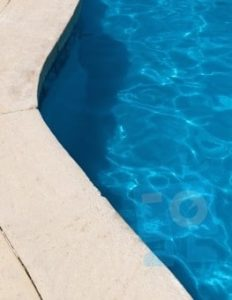 swimming-pool-100155245