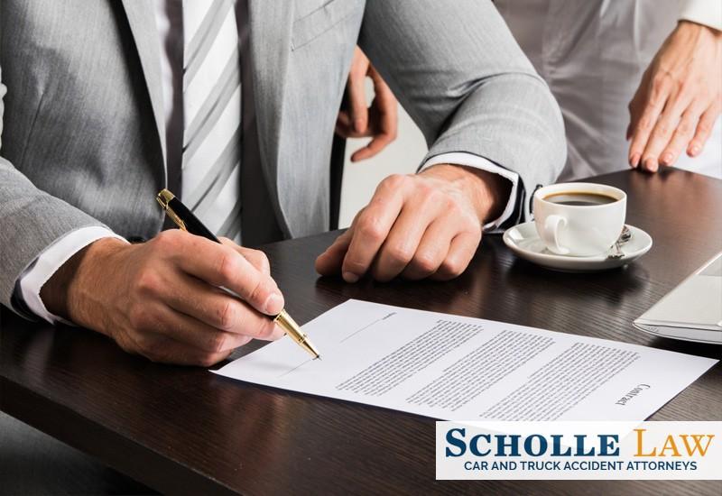 insurance settlements and coronavirus