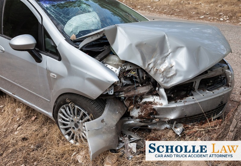 find car accident lawyer