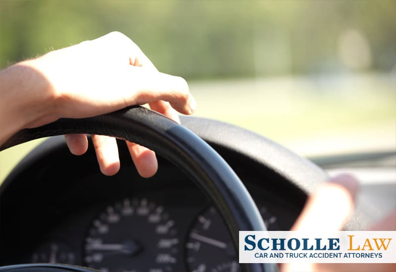 Georgia car insurance requirements