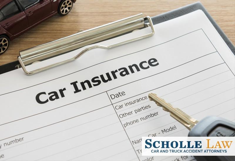 is uninsured motorist coverage necessary