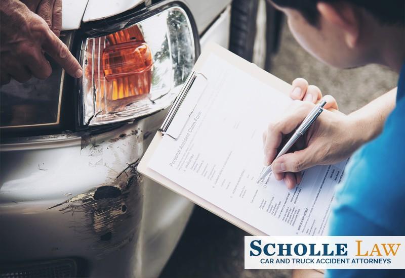 insurance claims adjusters secret tactics