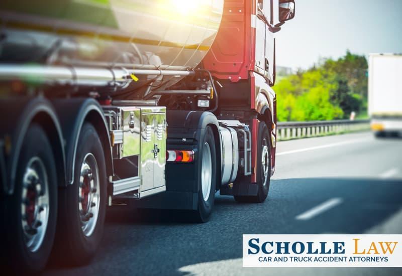 federal trucking regulations